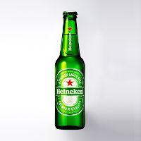 【ビール】ハイネケン ロングネックボトル(330ml)