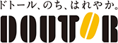 https://www.doutor.co.jp/dcs/common/images/logo_dcs.png