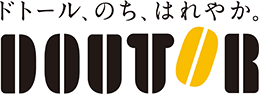 Logo dcs sp